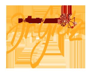 Weingut Dr. Gietz · Inhaber: Gerhard Gietz